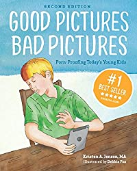 digital parenting books