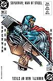 Superman: The Man of Steel (1991-2003) #104 (English Edition)