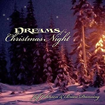 Dreams of a Christmas Night