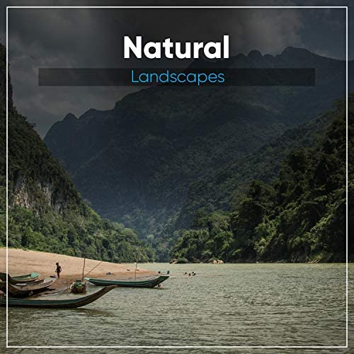 Water Ambience & Nature Sounds