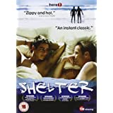 Shelter [Import anglais]