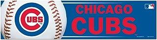 Chicago Cubs MLB 3
