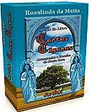 Box do livro cartas ciganas (novo)