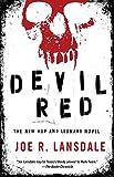 Devil Red (Hap and Leonard Series)