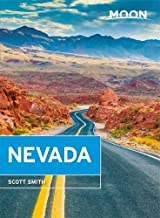 Best nevada travel guide Reviews