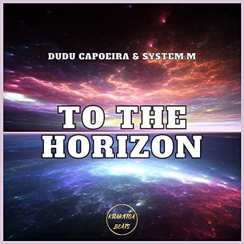 Dudu Capoeira & System.M