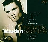 My Funny Valentine by CHET BAKER (2006-10-17)