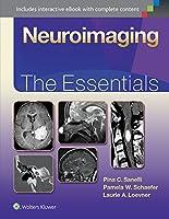 Neuroimaging: The Essentials (Essentials Series)