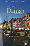 Beginner s Danish with 2 Audio CDs