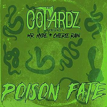 Poison Fate