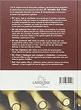 El mundo del vino (Larousse – Libros Ilustrados/ Prácticos – Gastronomía) - 2