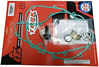 Eagle Mike KLR 650 Complete Doohickey Kit w/Torsion Spring, Gaskets, Rotor Bolt