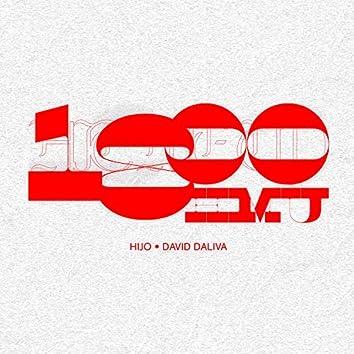 1800-HMU