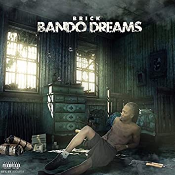Bando Dreams
