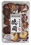九州椎茸 大分県産徳用しいたけ 40g
