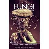 Fungi (English Edition)