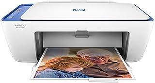HP惠普2621彩色喷墨无线WiFi打印机一体机复印扫描家用办公三合一