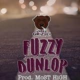 FuZzy Dunlop [Explicit]