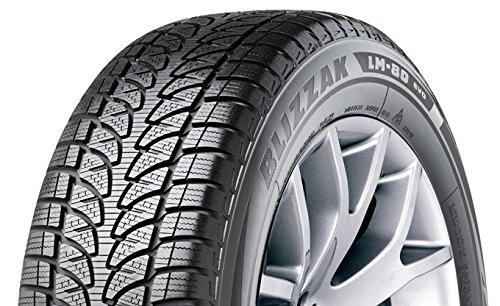 Bridgestone Blizzak W810 M+S - 225/75R16 121R - Pneu Neige