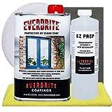 Everbrite Restoration Kit Quart