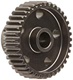 Tuning Haus 1338 38 Tooth 64 Pitch Precision Aluminum Pinion Gear