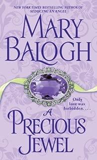 A Precious Jewel (Stapleton-Downes Book 2)
