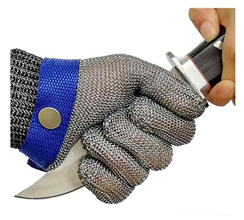 Schwer Cut-Resistant Gloves