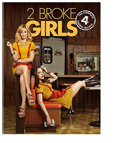 two broke girls season 4 - 1