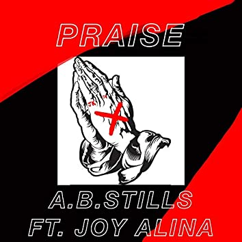 Praise (feat. Joy Alina)