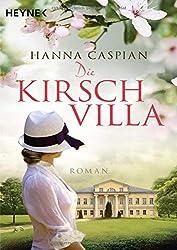 Books: Die Kirschvilla   Hanna Caspian - q? encoding=UTF8&ASIN=3453419553&Format= SL250 &ID=AsinImage&MarketPlace=DE&ServiceVersion=20070822&WS=1&tag=exploredreamd 21