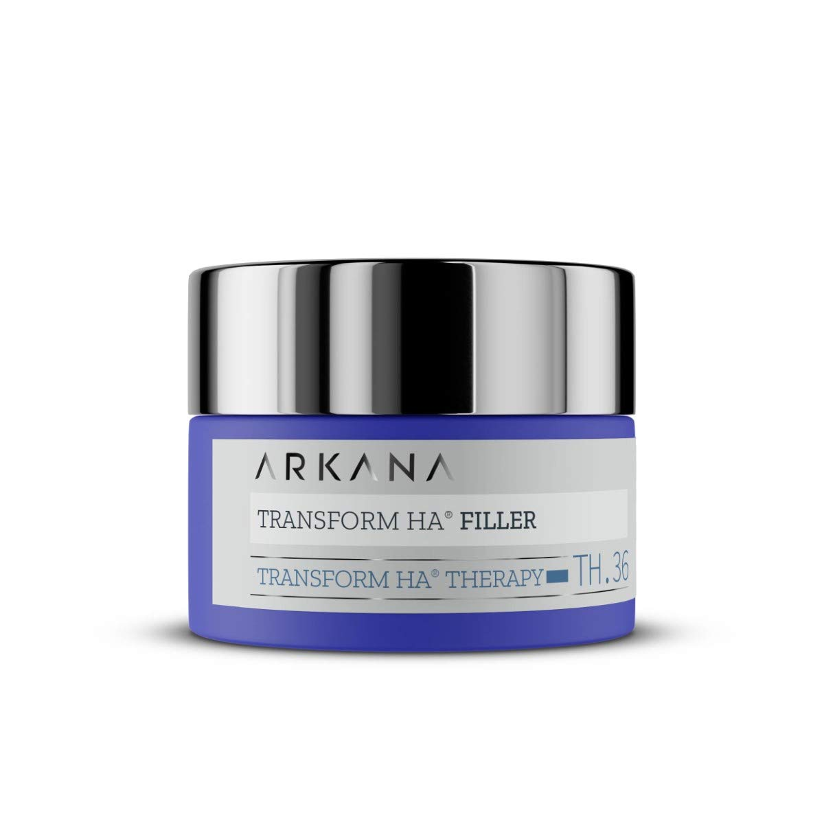 Moisturizing Anti Aging Atlanta Mall Face Cream Hyaluron Gradual of Release Ranking TOP17