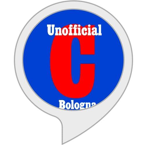 Unofficial Corriere Bologna