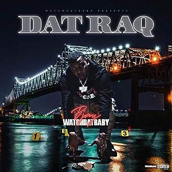 Dat Raq