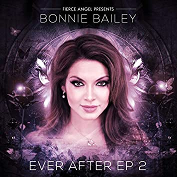 Ever After EP 2
