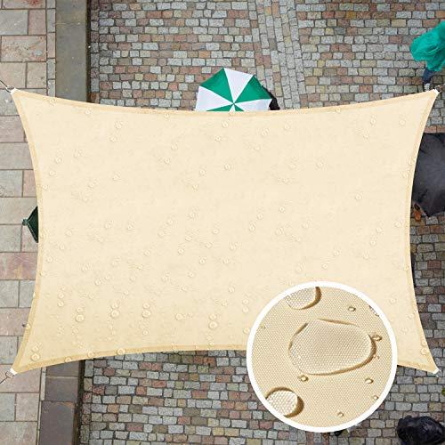 Best waterproof patio screen