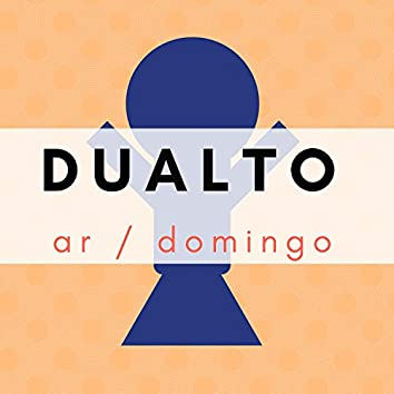 Ar / Domingo
