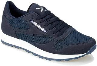 Kinetix Erkek Lower Tx Moda Ayakkabı