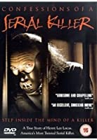 Confessions of a Serial Killer [DVD]