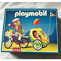 プレイモービル playmobil 3068