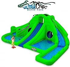 Best blast zone crocodile water park Reviews