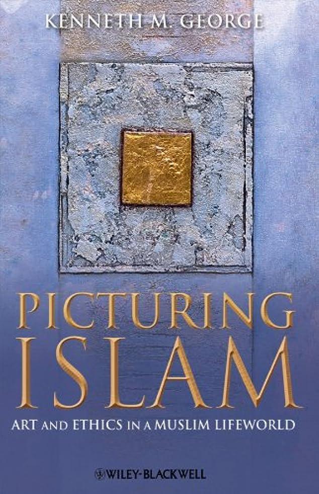 部描写あそこPicturing Islam: Art and Ethics in a Muslim Lifeworld (English Edition)