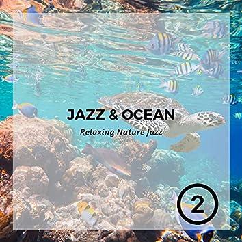 Jazz & Ocean 2
