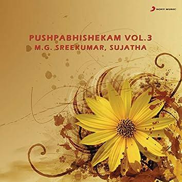 Pushpabhishekam, Vol. 3