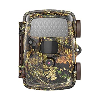 Covert MP16 Trail Camera Mossy Oak