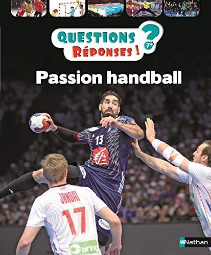 cadeau handball
