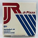 ジャニーズJr. / 素顔3 [VHS] 初回限定 ピザBOX