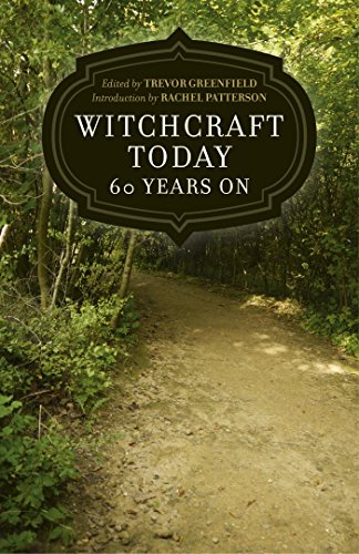 witchcraft today,what is Wicca,what is wicca magick, what is wicca magic, what is wicca religion, what is wicca beliefs, what is wicca pagan, what is wicca religion all about, what is wicca religion beliefs, what is wicca witchcraft, what is wicca and witchcraft,wicca.