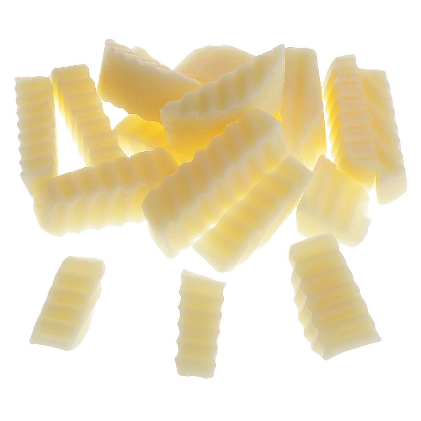 エーカー一人で増幅FLAMEER ラノリン石鹸 自然な素材 DIY手作り 石鹸 固形せっけん 約250g /パック 高品質