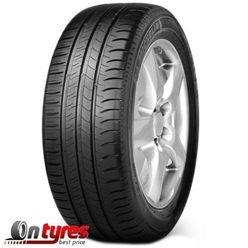 Michelin, 205/55 R16 Energy Saver +, Summer Tires B/A/70 - Sommerreifen