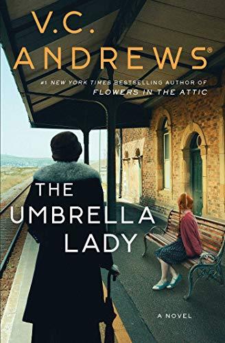 The Umbrella Lady (1) (The Umbrella series)
